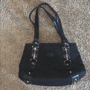Real Gucci bag